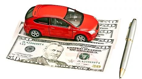 sell car for cash Charlotte, NC